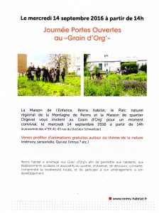 flyer-journee-grain-dor-part2