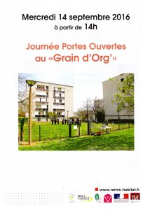 flyer-journeee-grain-dorg