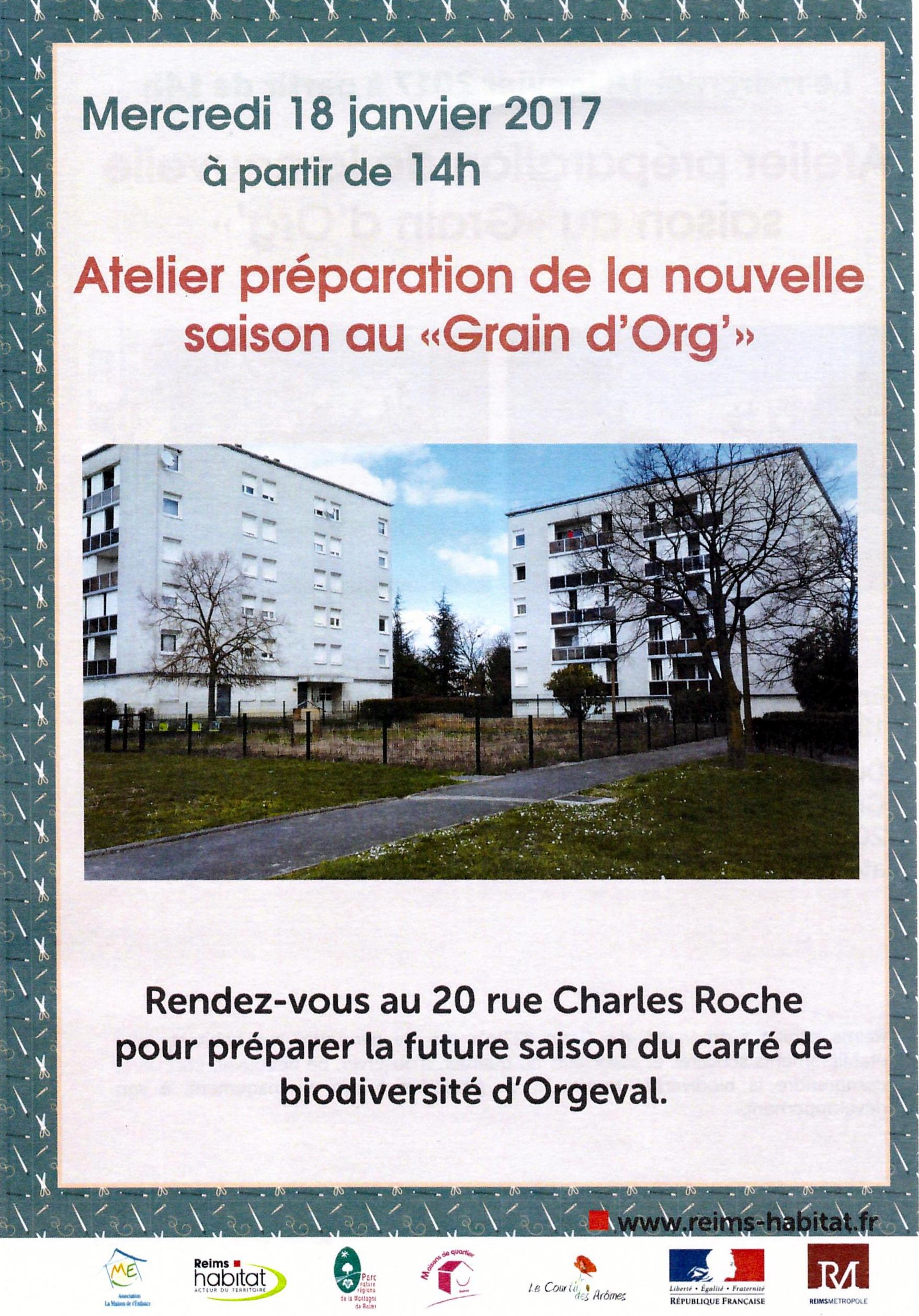 grain 18012017