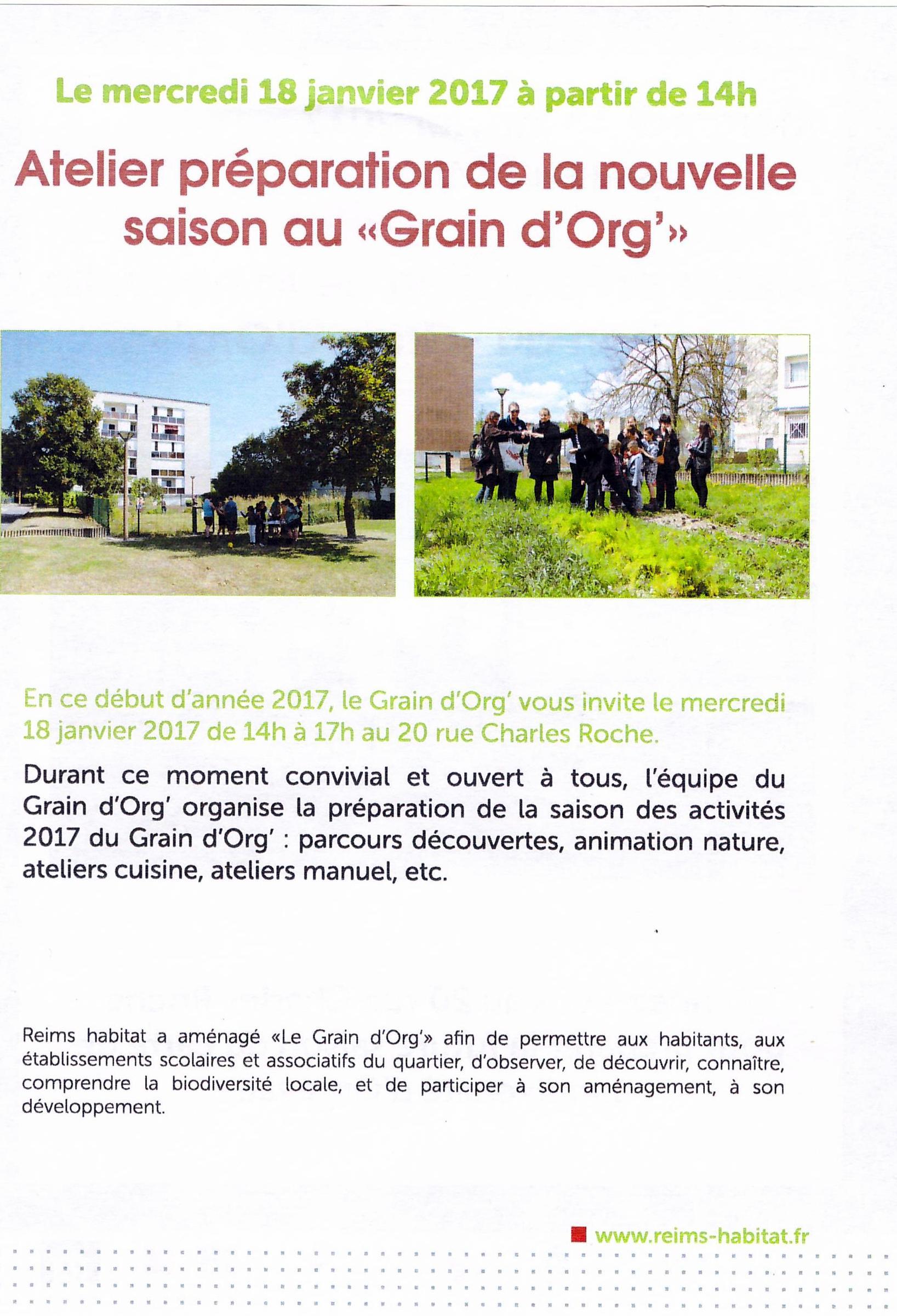 grain orge 1801 2